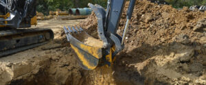 MB Construction - Excavation - Monticello MO